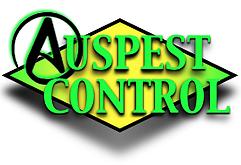 Auspest Control